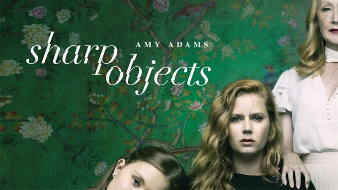 Sharp Objects: un'analisi in chiave LIBET