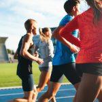 Sport: relazione con la salute mentale in adolescenza - Psicologia