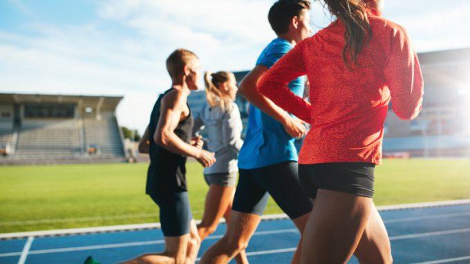 Sport e salute mentale in adolescenza