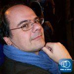 Alberto Vito