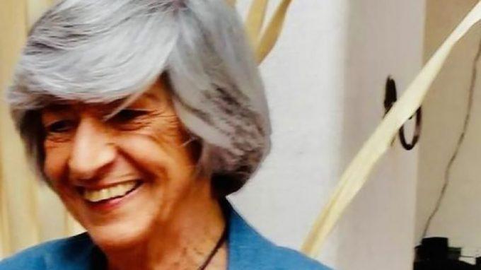 Ricordo di Eugenia Pelanda, protagonista della cultura psicoanalitica in Italia