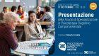 Presentazione della Scuola di Psicoterapia di Venezia Mestre – Evento in diretta streaming, 17 Settembre 2021