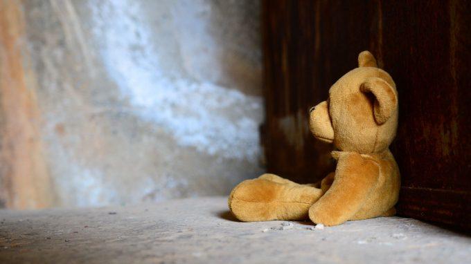 Abuso infantile e psicoterapia: quale approccio risulta essere il più efficace?