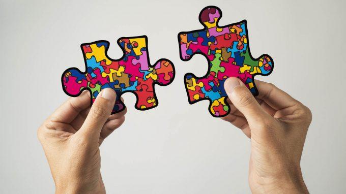 """Autismo in età adulta. Tra comunicazione e socializzazione, l'esperienza dell'Associazione di Promozione Sociale """"Il Tortellante"""""""