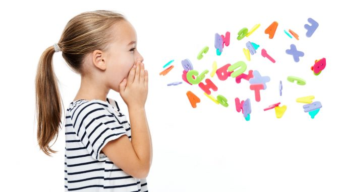 Carenza di tiamina e sviluppo del linguaggio