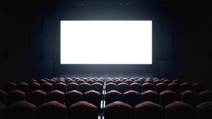 Sale cinematografiche e disturbi mentali: tra informazione e strumentalizzazione del disagio psichico