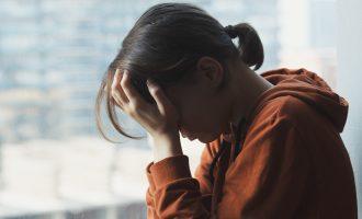 Disturbo da stress post-traumatico: una considerazione diagnostica differenziale per i sopravvissuti al COVID-19