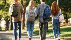 Autoefficacia e benessere psicologico in un campione di studenti universitari italiani con e senza disturbo specifico dell'apprendimento
