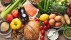 Il ruolo della dieta mediterranea nella salute mentale e sui sintomi depressivi