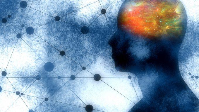 Uno studio, condotto su oltre un milione di individui, fa luce sulle basi genetiche della depressione