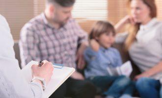La diagnosi nel bambino: descrivere, comprendere