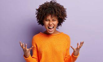 La sertralina è una strategia farmacologica efficace per la disregolazione emotiva?