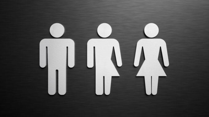 Una riflessione clinica tra intersessualità e disforia di genere alla luce della letteratura scientifica – FluIDsex
