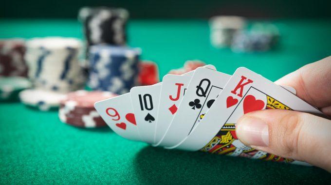 Disturbo da gioco d'azzardo: aspetti neuropsicologici e prospettive terapeutiche