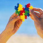 Disturbo dello spettro autistico: accompagnare i ragazzi alla sessualità