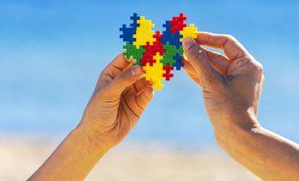Considerazioni teoriche per accompagnare gli adolescenti con disturbo dello spettro autistico alla sessualità