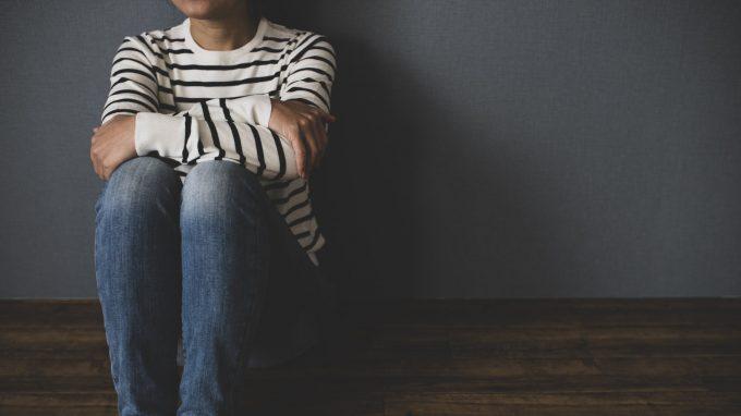 Relazione tra disturbo schizoide di personalità e disturbi dello spettro autistico: possibile continuità evolutiva?