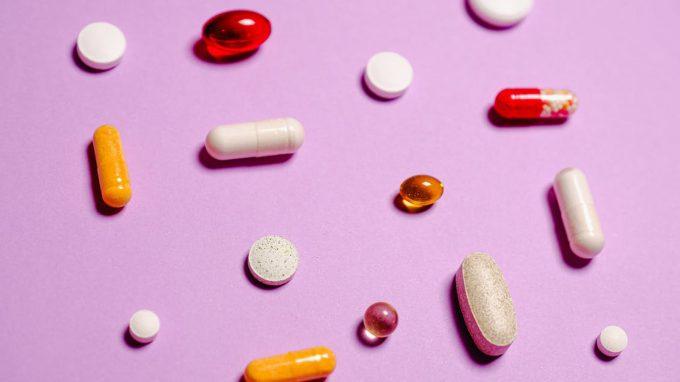 Il drug checking: una pratica ancora poco diffusa in Italia