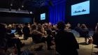 Congresso EABCT 2021 a Belfast: il report dalla prima giornata