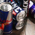 Energy drink: utilizzo tra i giovani adulti e legame con sintomi depressivi