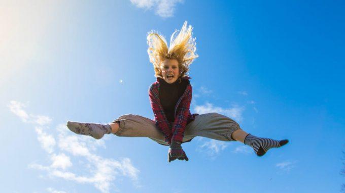 Vivere con grinta (grit): passione e perseveranza per ottenere ciò che desideriamo