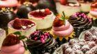 Percepire un gusto dolce può influenzare l'elaborazione di parole romantiche?