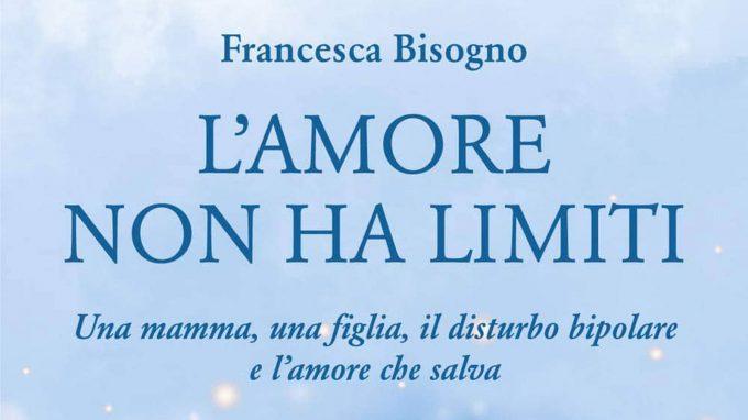 L'amore non ha limiti (2021) di Francesca Bisogno – Recensione