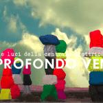 Nel Profondo Veneto l instabilità della societa della prestazione