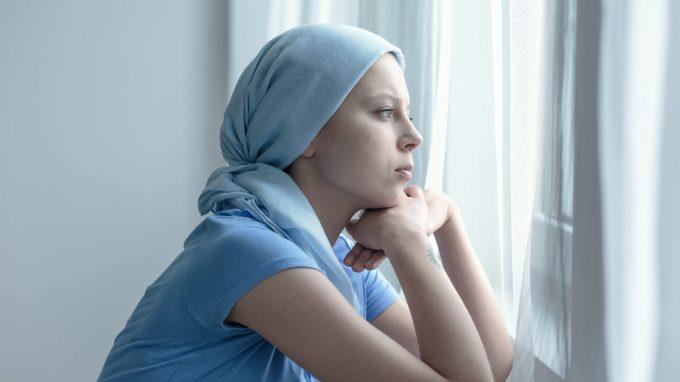 Il distress psicologico dei pazienti oncologici: qual è il ruolo della   terapie di terza ondata ACT e MCT?