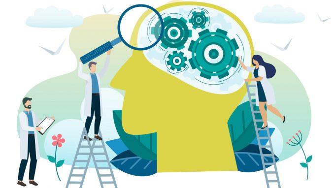 La Psicoterapia funziona? Le Neuroscienze ci hanno spiegato come