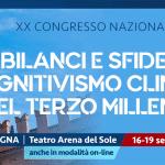 SITCC 2021 Bologna - Slider