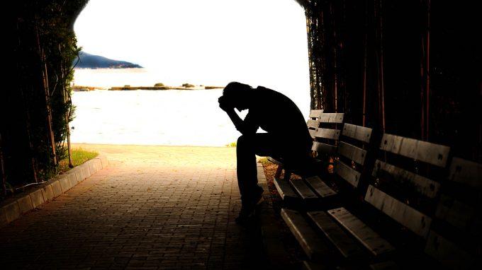 Definire il vuoto: quali sono le caratteristiche e le declinazioni della sensazione di vuoto nei disturbi psicologici?