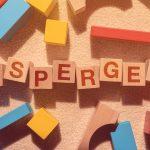 Sindrome di Asperger: confronto con ADHD e diagnosi differenziale
