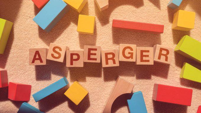 La diagnosi differenziale nella Sindrome di Asperger: un confronto con l'ADHD