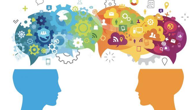 Gli stati della mente nell'incontro con la realtà fisica