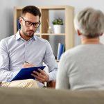 Stimolazione cognitiva: interventi per la demenza lieve e moderata