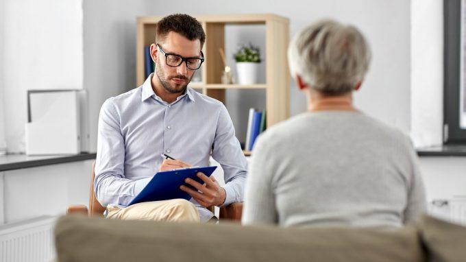 Stimolazione cognitiva: due tipologie di intervento per la demenza lieve e moderata