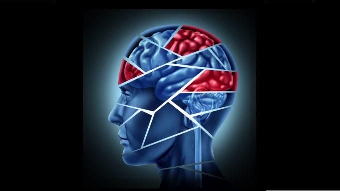 Trauma cranico: valutazione e intervento psicologico