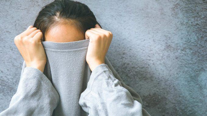 Rimuginio e timidezza nell'ansia sociale: fattori di rischio o di mantenimento?