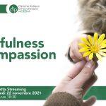 Mindfulness e Compassion