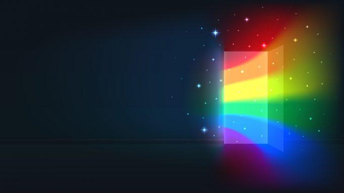 L'11 Ottobre si celebra il Coming Out Day – La differenza tra coming out e outing