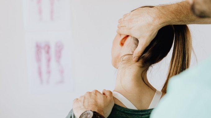 Dolore e Regolazione Emotiva nella Fibromialgia. Dati a favore dell'intervento terapeutico