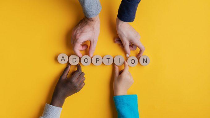 Figli adottivi: caratteristiche emotive, comportamentali e psicopatologia
