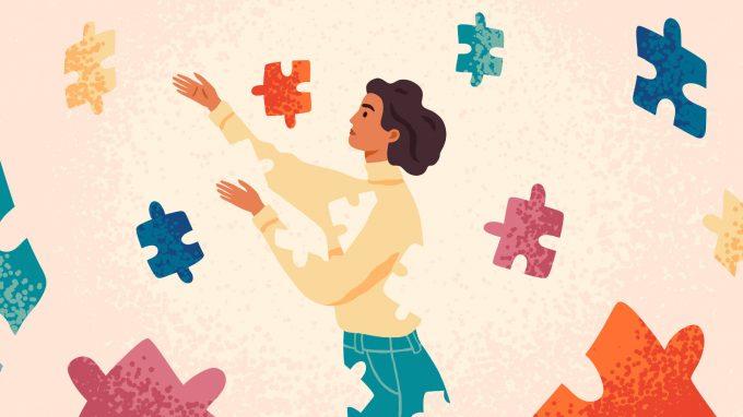 Quando la malattia mentale colpisce gli psicoterapeuti: un limite o una risorsa?
