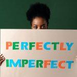 Perfezionismo: effetti del ricercare la perfezione e condannare l'errore