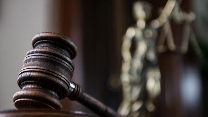 La comprensione emotiva e cognitiva negli adolescenti delle risposte dell'autorità giudiziaria nel processo penale minorile