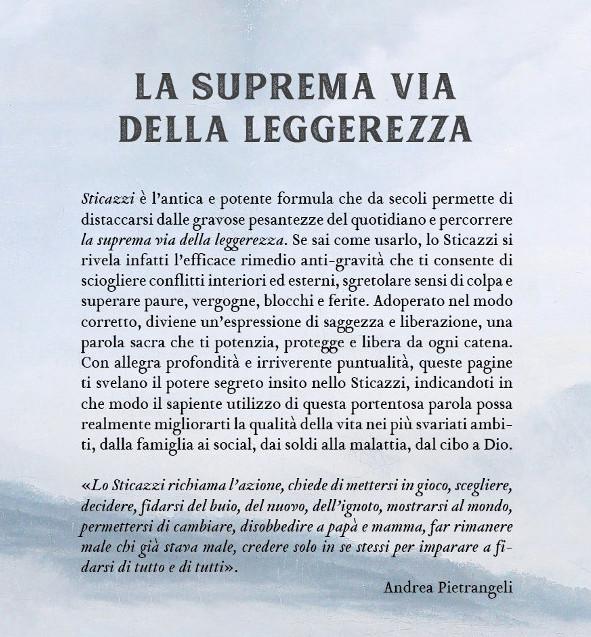 Sticazzi 2021 di Andrea Pietrangeli Recensione del libro Fig 1