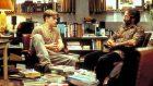 Analisi della psicologia di Will Hunting – Genio ribelle